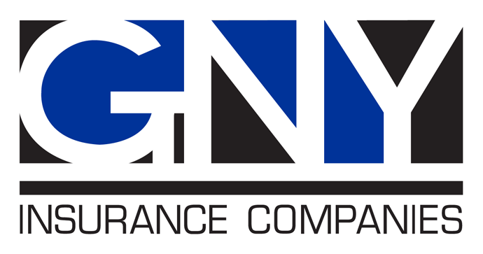 Greater New York Insurance